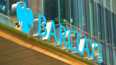 "alt=""Barclays & 4 individuals, charged with conspiracy to commit fraud by UK's SFO"""