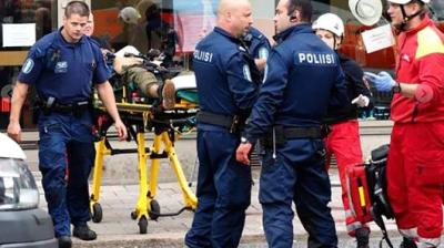 "alt=""2 dead, at least 6 hurt in knife attack in Finland"""