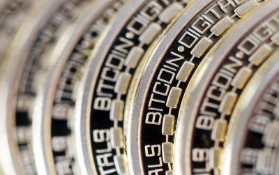 "alt=""World's Central Banks Can't Ignore the Bitcoin Boom, BIS Says"""