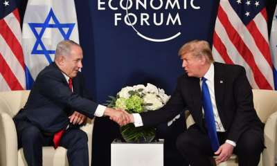 "alt=""Trump threatens to cut aid to Palestinians for 'disrespecting' Pence"""
