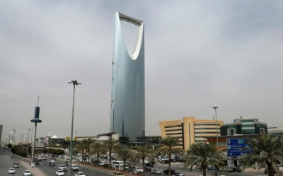 "alt=""Saudi Arabia says it has seized over $100 billion in corruption purge"""