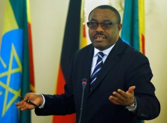 "alt=""Ethiopia says state of emergency will last six months"""