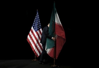 "alt=""U.S. launches campaign to erode support for Iran's leaders"""