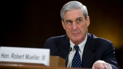 "alt=""Mueller asks for more time to decide whether to retry ex-Trump campaign chief Manafort"""