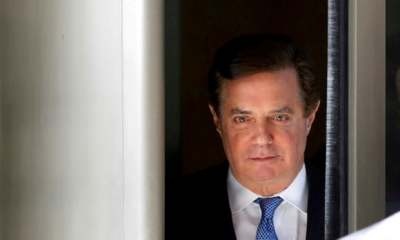 "alt=""Paul Manafort: Trump's ex-campaign chair strikes plea deal with special counsel"""