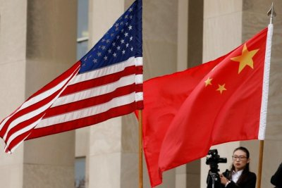 "alt=""China and U.S. to hold trade talks in Beijing on January 7-8"""