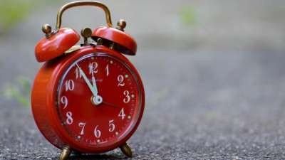 "alt=""How you protect your heart (& health) heading into Daylight Saving Time"""