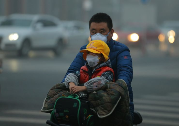 "alt=""China's fight against smog last year may be obscuring just how bad its economy is this year"""