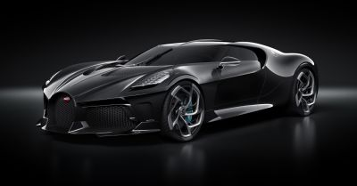 "alt=""Take a look at the world's most expensive new car—it just sold for $19M"""