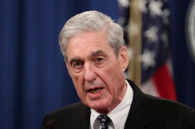 "alt=""Mueller agrees to publicly testify before House committees on Trump Russia probe"""