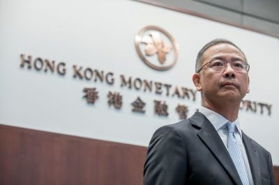 "alt=""What Hong Kong's New Monetary Guardian Has to Worry About"""