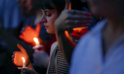 "alt=""Thirty dead in 13 hours: US reckons with back-to-back mass shootings"""